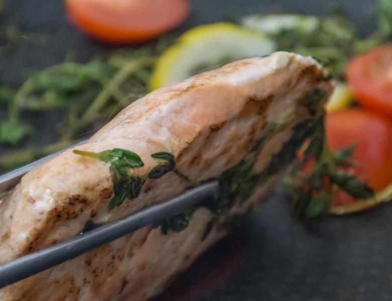 Hunger-Burger-Fish
