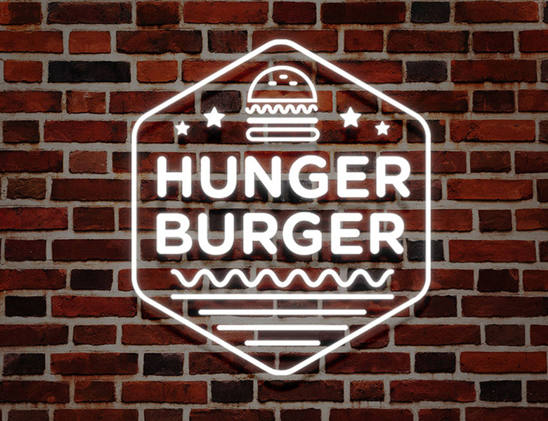 Hunger-Burger-K-Road
